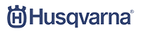 Logotype Husqvarna