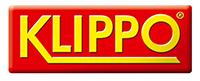 Logotype Klippo