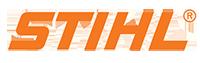 Logotype Stihl